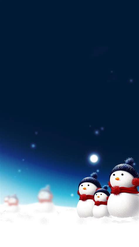 wallpaper iphone theme be linspired free iphone backgrounds winter holiday themes