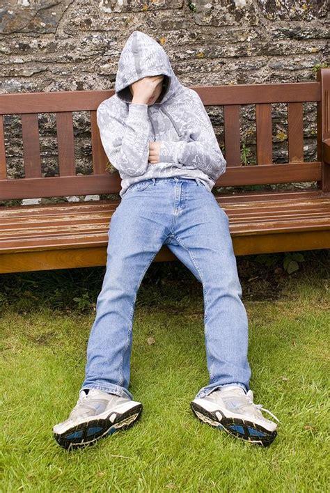 back bench boys back bench boys depressed teenage boy on park bench