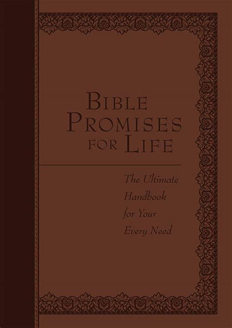 a promised books bible promises for broadstreet publishing