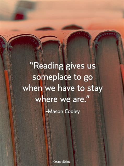 my reasing 25 best ideas about book quotes on reading