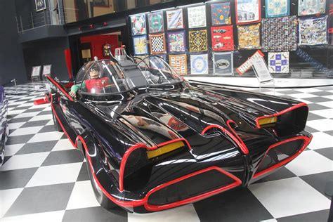 klasik araba koleksiyonu mueze oldu magazin izmir