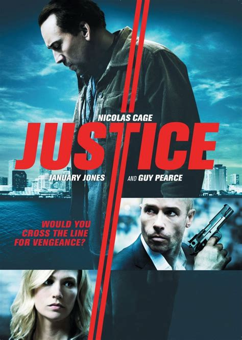 film blu ray ku seeking justice dvd release date june 19 2012