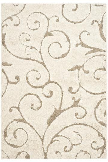 synthetic shag rug synthetic rugs shag rugs and area rugs on