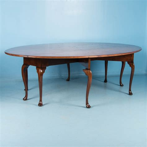 dining room tables denver 100 dining room tables denver rustic dining room sets reclaimed dining table is also a