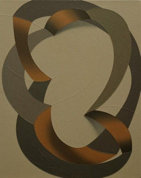 Acrylic Ac Uk 90 Cm 2 Buah 29 best ideas about tomma abts on abstract