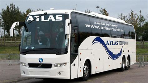 atlas travels  bus booking  upto rs  rs cash   bus booking  abhibus