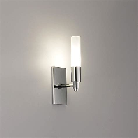 Modern Wall Sconces Contemporary Wall Sconces Modern Home Decoration Club