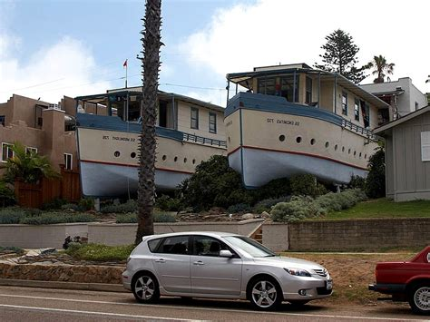 File Encinitas Boat Houses Jpg Wikimedia Commons
