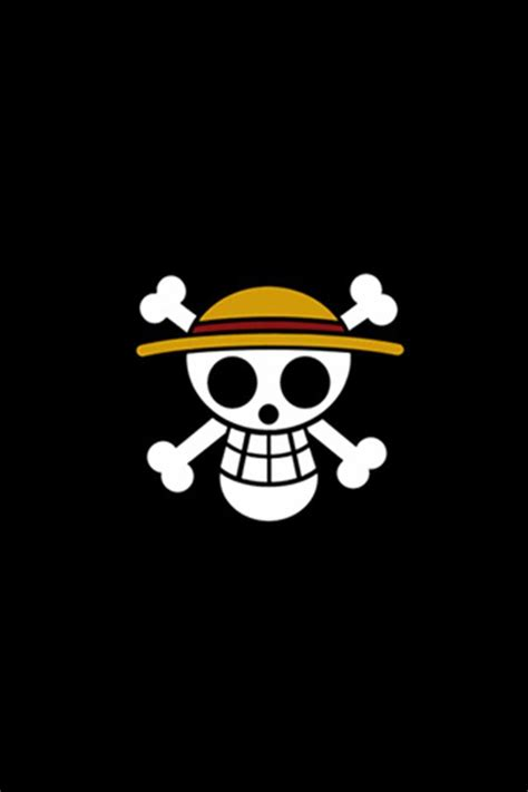 Baby Luffy One Iphone All Hp skull logo logo iphone wallpapers iphone 5 s 4 s 3g