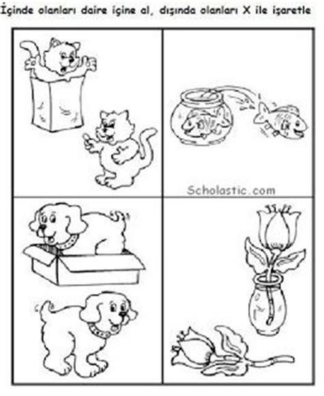 pin en sevdi i oyun minik hayvanlar ve bunlar kendi yazd okul 214 ncesi etkinlik d 252 nyası fen ve matematik