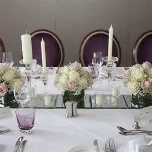 id 233 e et conseil de d 233 coration de table de mariage