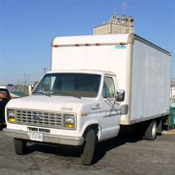 Ford Trucks Wiki Ford Heavy Duty Trucks Ford Release