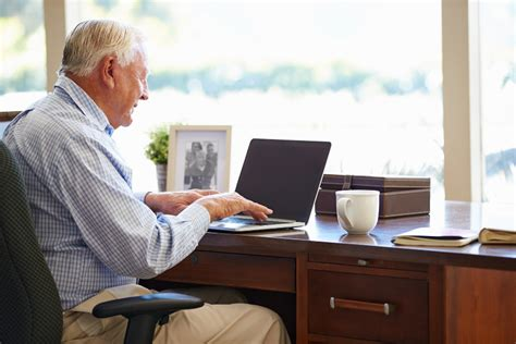 8 low stress businesses to start in retirement