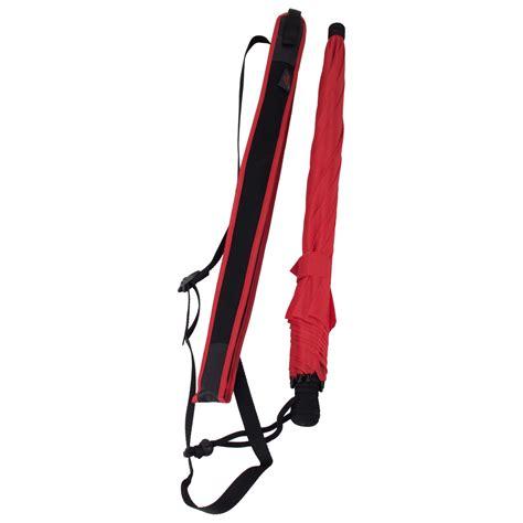 swing liteflex euroschirm swing liteflex buy online alpinetrek co uk