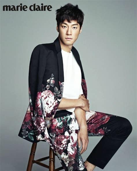 xem phim kim soo hyun dong iu v 224 gong hyo jin đồng 253 g 243 p mặt c 249 ng kim soo hyun trong