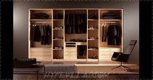 interior design ideas bedroom wardrobe interior d