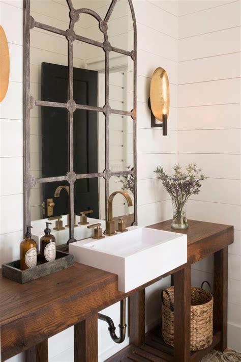 chosing powder room finishes chosing powder room finishes gold finish serving trays powder room farmhouse with