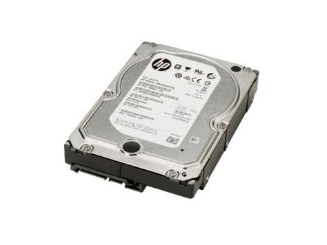 format hard drive hp hp 4tb sata 7200 hard drive k4t76aa hp 174 united states