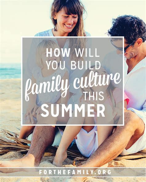 coming home a seasonal guide to creating family traditions with more than 50 recipes books how will you build family culture this summer for the