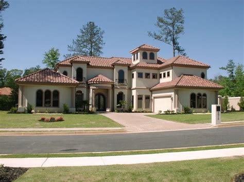luxury homes in marietta ga luxury homes in marietta ga luxury homes for sale in