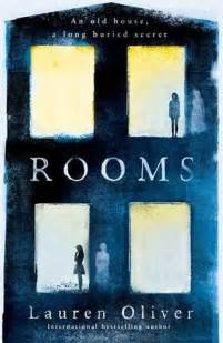 rooms by oliver review ghost story