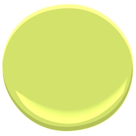 apple green 2026 40 paint benjamin apple green paint colour details