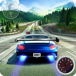 download game city racing 3d mod versi terbaru street racing 3d mod apk v1 1 1 unlimited gold diamonds