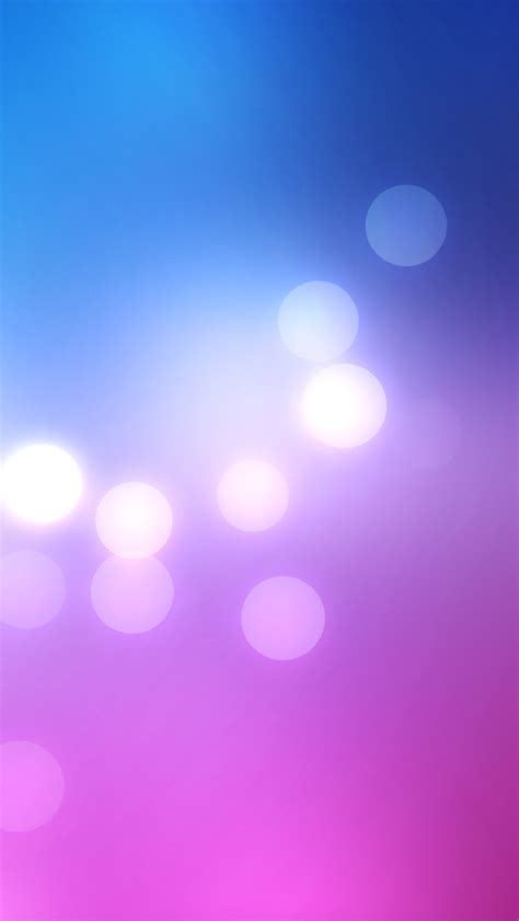 light the iphone wallpapers