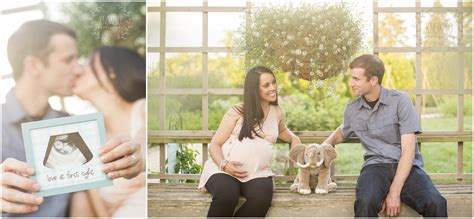 are justin and evelyn still together 2015 evelyn and justin maternity photos by knox pro photography