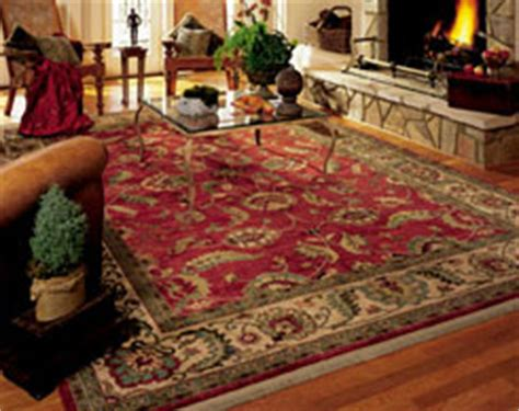 Jordans Furniture Rugs by Area Rugs For Sale In Ma Nh And Ri At S Furniture