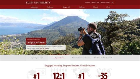 colleges in raleigh nc colleges universities in raleigh web design gallery