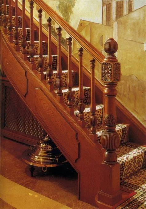 Antique Stairs Design Luxury Wooden Spiral Staircase View Luxury Wooden Spiral Staircase Zhunhua Product Details
