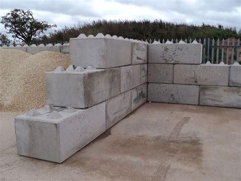 Interlocking Garden Wall Blocks Concrete Lego Blocks Retaining Wall Interlocking Blocks