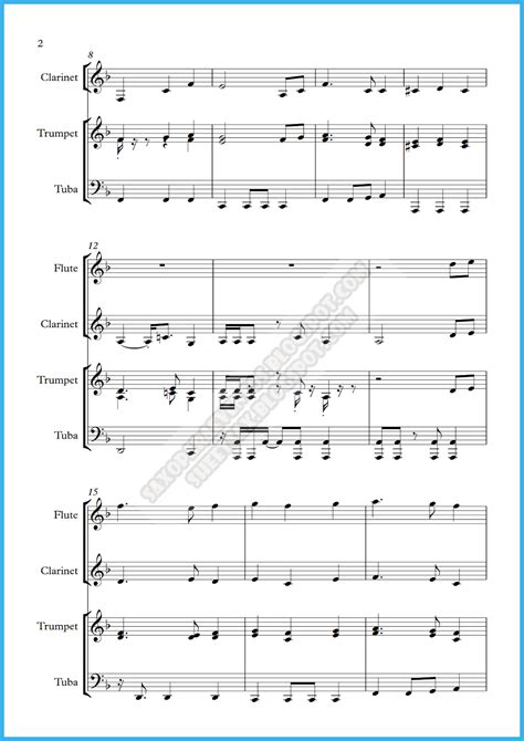 theme song pirates of the caribbean pirates of the caribbean music score and playalong for