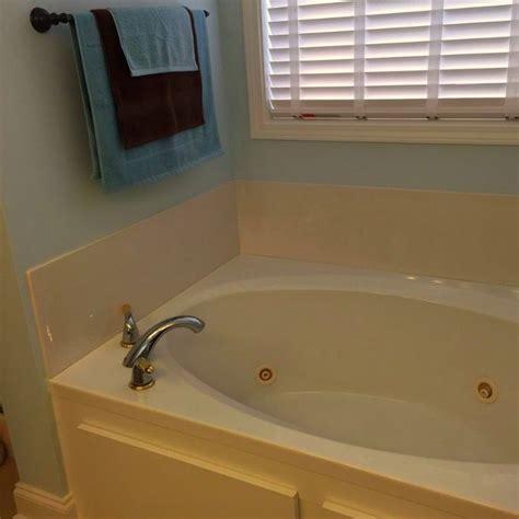 jazz bathtub diy bathtub makeover diy tiles jazz and fireplaces