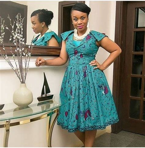 creative ankara styles for african ladies 2015 design latest edition of ankara kente styles hot slinky