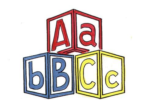 Letter Blocks Clipart alphabet blocks clipart 101 clip