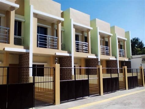 appartment for rent apartment units for rent in angeles city near marquee mall