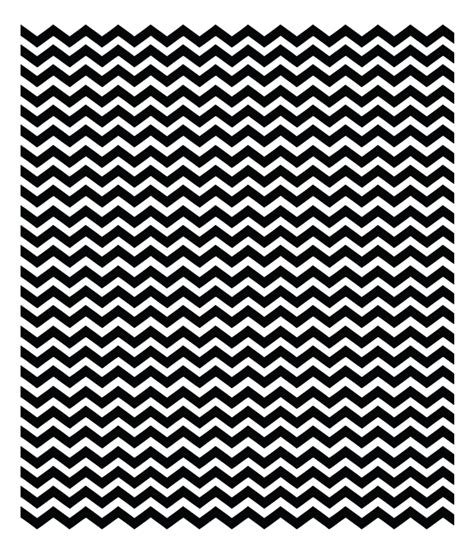 Svg Pattern External File | free chevron pattern svg file printable party decor svg