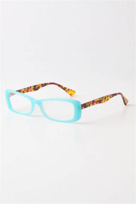 reading glasses s fashion at repinned net