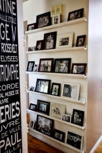 the 174 photo gallery wall inspiration