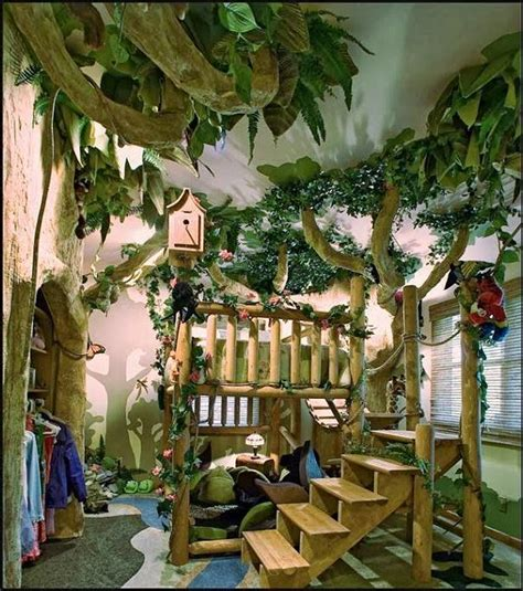 forest themed bedroom 19 best images about bedroom themes on pinterest
