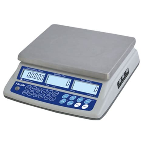 digital counting scale tscale atc series digital counting scale ban hing holding sdn bhd