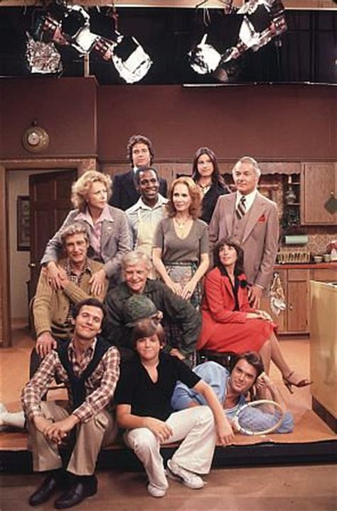 in the 70s tv trivia of the seventies answers peoplequiz trivia quiz soap the 70s tv series