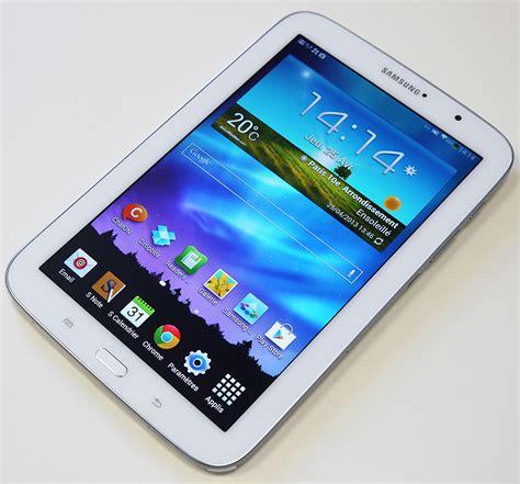 Baterai Samsung Tab Note 8 cinta gue