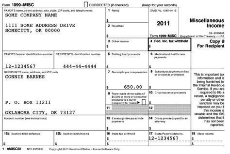 Editable 1099 s paycheck stub online com