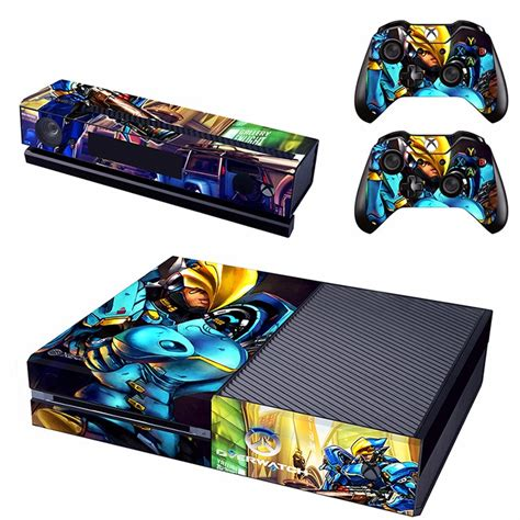 alibaba xbox one skin for xbox one console kinect 2 controller stickers