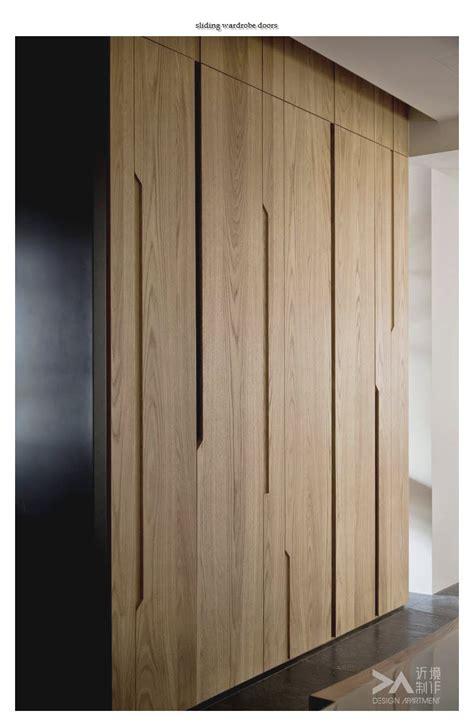 Stanley Door Glass Replacement Stanley Doors 32 In X 80 In Beatrice Masterline 4 Lite