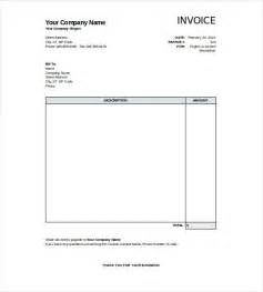 Bakery Invoice Template by Free Bakery Invoice Template Word Rabitah Net