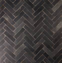 nero parquet black limestone herringbone floor tiles contemporary wall and floor tile new